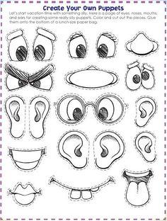 Create+Your+Own+Face.jpg (387×512)