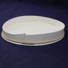 Tarjotin - Tynnyri.fi Pie Dish, Plates, Dishes, Tableware, Licence Plates, Dinnerware, Plate, Tablewares, Tablewares