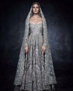 Silver queen | lazaro_perez