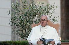 pentecoste vaticano