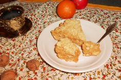 """Как испечь торт """"Муравейник"""". Подробный рецепт теста и крема. Секреты вкусного песочного теста."""