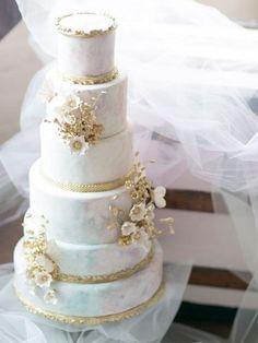 winter-wedding-ideas-13-07272015-ky