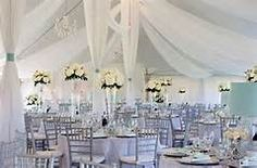 wedding planner - : Yahoo Malaysia Image Search results