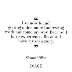 For #SiennaMiller the past few years have encompassed motherhood hard-worn success and more recently a love affair with Northern Ireland. In the new #IMAGEMarchIssue she talks about her latest project and the next chapter of her life. #IMAGE #Exclusive #Style #And #Substance  via IMAGE MAGAZINE OFFICIAL INSTAGRAM - Celebrity  Fashion  Haute Couture  Advertising  Culture  Beauty  Editorial Photography  Magazine Covers  Supermodels  Runway Models