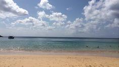 O mar!!