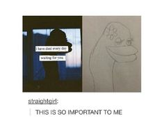 Why did I already see that without having to look at the drawing???
