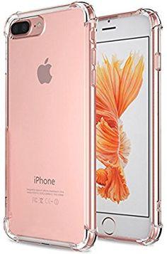 124 best iphone cases images i phone cases, iphone cases, iphoneiphone cases · amazon com iphone 7 plus case, iphone 8 plus case, matone apple