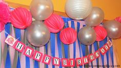 Are you looking for Paw Patrol Skye birthday party ideas? Discover Paw Patrol Skye inspired party decorations and easy puppy dog party treats! Pink Birthday Decorations, Baby Shower Decorations, Birthday Party Themes, Birthday Ideas, Party Treats, For Your Party, Paw Patrol, 3rd Birthday, Blue