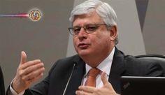 Brasil: PGR prorroga por seis meses grupo de trabalho da Lava Jato. Uma portaria da Procuradoria-Geral da República (PGR) prorroga por mais seis meses...