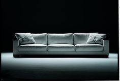 1000 images about sofas on pinterest sectional sofas. Black Bedroom Furniture Sets. Home Design Ideas
