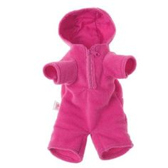 Me Tou You Tatty Puppy - Tatty Puppy All In One Outfit: Amazon.co.uk: Kitchen & Home