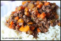 Pot Roast Beef with Sweet Potatoes and Celery Celery Recipes, Meat Recipes, Crockpot Recipes, Dinner Recipes, Cooking Recipes, Healthy Recipes, Beef Dishes, Food Dishes, Roast Beef