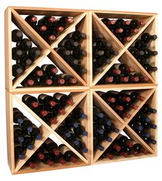 sawyer mocha leaning wine bar with two bookcases barlibrary pinterest mocha wine and bar