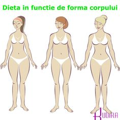 pillole di perdita di peso naturista veloce