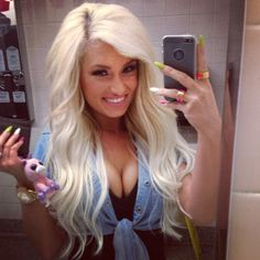 #barbie #blonde----> Follow me at http://www.pinterest.com/TruckSchoolInfo/ where you'll find more than 20,000 pictures and GIFs of hot sexy beautiful busty bikini and lingerie blond, brunette, redhead, Asian, White, and Latin babes!