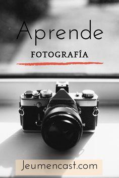 Hablemos de fotografía #fotografia #fotografia #haciendofoto Human Photography, Free Time, Life Goals, Street Art, Hobbies, Canon, Blogging, Friends, Photos
