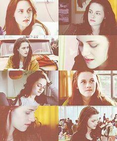 Twilight ~ Bella