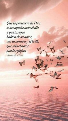 Thank God Quotes, Gods Love Quotes, Quotes About God, Good Day Wishes, Mother Day Wishes, Good Morning Inspiration, Daily Inspiration Quotes, Wish In Spanish, Christian Quotes Images