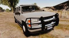 """2003 Chevrolet Suburban -   2003 Chevrolet Suburban Problems Defects & Complaints  Gas mileage  2003 chevrolet suburban  fuel economy Search by model. search by make for fuel efficient new and used cars and trucks. 2003 chevy suburban accessories & 2003   autoanything 2003 accessories & performance parts dont stick with the factory look on your """"burb."""" customize it with chevy 2003 suburban accessories from autoanything.. 2003 chevrolet suburban 1500 parts  accessories We found 27280 products…"""