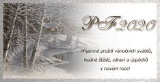013 novoroční přání - nový rok Snow, Outdoor, Outdoors, Outdoor Games, The Great Outdoors, Eyes, Let It Snow