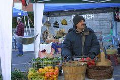 Saturday is #marketday @ Lewisburg Farmers Market in West Virginia 8:30am - 1pm http://farmersmarketonline.com/fm/LewisburgFarmersMarket.html