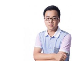 """""""There Will Only Be One"""" – an Interview With Viabtc Founder Yang Haipo #Bitcoin #founder #haipo"""