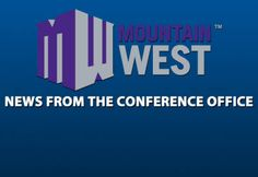 Boise State will remain a member of the Mountain West in all sports. Click to see what this means #SJSU #SpartanSports