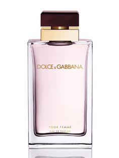 Dolce&Gabbana Pour Femme Dolce&Gabbana perfume - una fragancia para Mujeres 2012