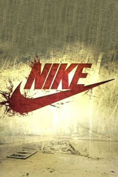 Nike Logo Download HD Wallpapers for iPhone is a fantastic HD wallpaper for your PC or Mac and is available in high definition resolutions.