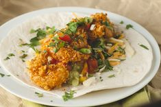 fish-tacos3