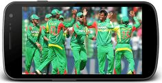 Live Tv Cricket IPL 7 T20 2014 :  Are you looking for IPL 7 2014 Live stream Cricket, T20 Cricket, Online TV, Live Streaming, Mobile TV, FREE TV, FREE Channels, ODI, Live Tests matches,Indian cricket, world cup, t20 ??<p>Than this is the app for you.<br>Watch All Sports Live in High quality on your smart phone and tablet.<br>Watch the Best TV Channels Sports on your Android phone or tablet with this application android Cricket IPL 2014 application .<p>This application enables you to watch…