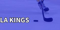 LA Kings Tickets Discount Code is available for their home ice games at the Los Angeles Staples Center. Score tickets to the LA Kings regular season games,
