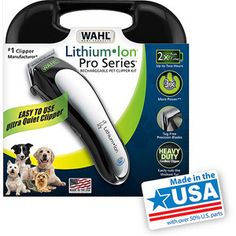Pets Dog Grooming Dog Clippers Dog Grooming Supplies