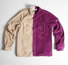 AW21 Stone Island Cord Shirts now available at @aphrodite1994 🔥