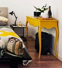 Coleção de móveis | Casa & Decoração no Westwing