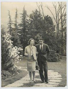 "V. Marzzotto Vintage Tirage argentique 23x30 Circa 1963 <div style=""m   eBay"