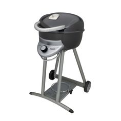 Charbroil® Patio Bistro Infrared Gas Grill Ace Hardware