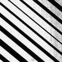 rayas! Stripes