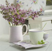 GreenGate favourites