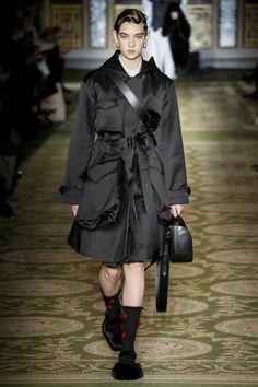 AITOR ROSÁS/WWD (c) Fairchild Fashion Media