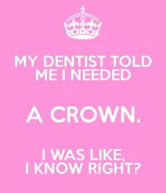 sooo funny brother and sister dental odyssey funny pinterest