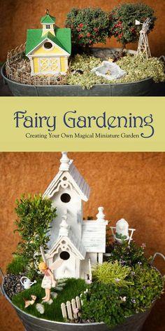 15 Excellent DIY Backyard Decoration & Outside Redecorating Plans 9 on
