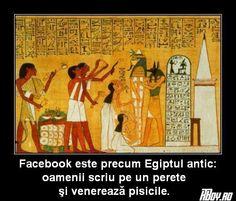 Facebook-Este-Precum-Egiptul-Antic