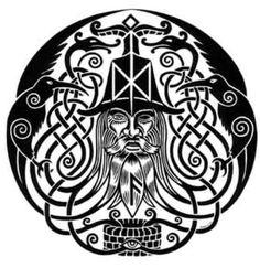I Love Vikings Tshirt Norse Pagan, Norse Mythology, Viking Art, Viking Warrior, Runic Alphabet, Celtic Patterns, Asatru, Norse Vikings, Fantasy Map