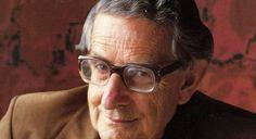 La Teoría de la Personalidad de Hans Eysenck y su modelo PEN proponen ciertos rasgos psicológicos a través de marcadores neurobiológicos. Esta teoría...