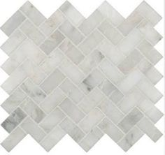 our guide to the best peel u0026 stick decorative tile decals vinyl tiles travertine and tile flooring