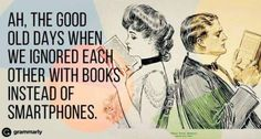 I love books. I always carry two with me - one to write in and one to read. I Love Books, Good Books, Books To Read, Big Books, Book Memes, Book Quotes, Life Quotes, Book Nerd, Book Club Books
