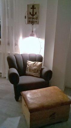 Einrichtungsberatung Köln schlafzimmer neugestaltung einrichtungsberatung