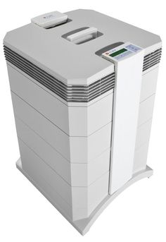 Ing A Home Air Purifier Is Great Investment As You Contemplate If An Worth Your May Require Considering Some Of