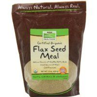 Now Foods Flax Seed Organic Meal 22 OZ  Pack of 2 Thank you to all the patrons We hope that he has gained the trust from you again the next time the service >>> To view further for this item, visit the image link.